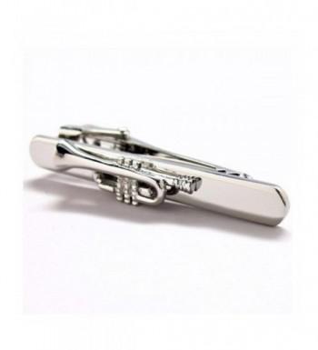 Trumpet Music Musician Teacher Wedding