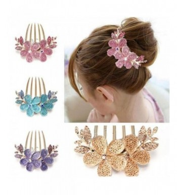 Hot deal Hair Styling Accessories Online