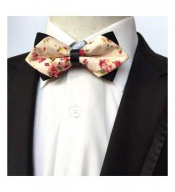 Most Popular Men's Tie Sets