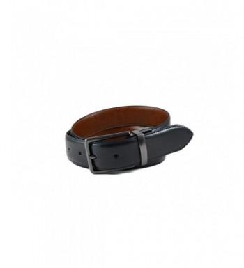 Men's Belts Outlet