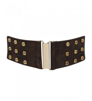 Cheap Designer Women's Belts Clearance Sale