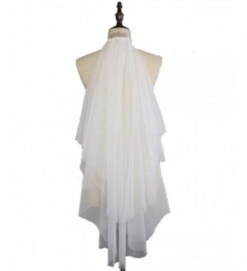 Mingxuerong Womens Simple Bridal Wedding