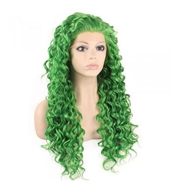 Curly Wigs Online Sale