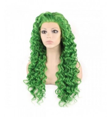 Cheap Designer Hair Replacement Wigs Wholesale