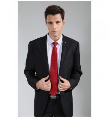 Cheapest Men's Neckties On Sale
