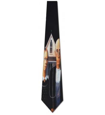 Fashion Men's Neckties Outlet