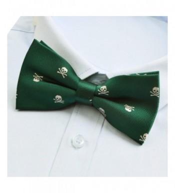 Cheap Real Men's Bow Ties