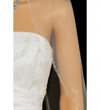 Cheapest Women's Bridal Accessories