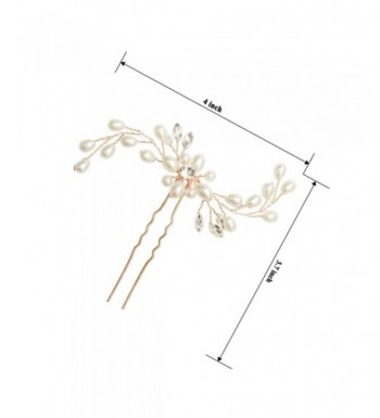 Hot deal Hair Styling Pins Wholesale