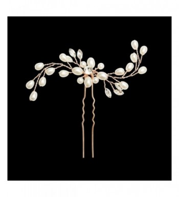 Discount Hair Styling Accessories Outlet