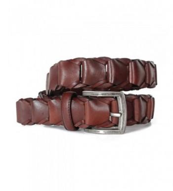 Discount Men's Belts