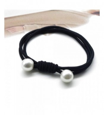 Cheap Real Hair Styling Accessories