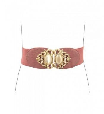 New Trendy Women's Belts