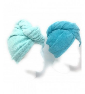 Cheap Hair Styling Accessories Clearance Sale