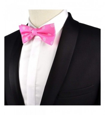 Brands Men's Bow Ties
