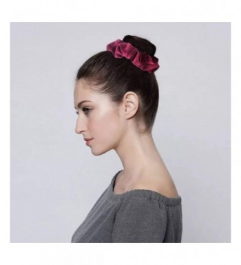 Trendy Hair Styling Accessories for Sale