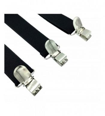Cheap Men's Suspenders Clearance Sale