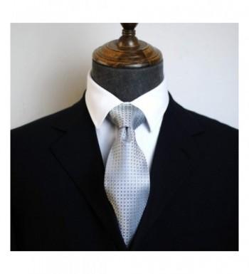 Brands Men's Neckties Outlet