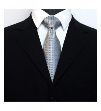 Men's Ties Online Sale