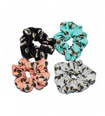 Dog Scrunchies Scrunchy Scrunchie Accessories