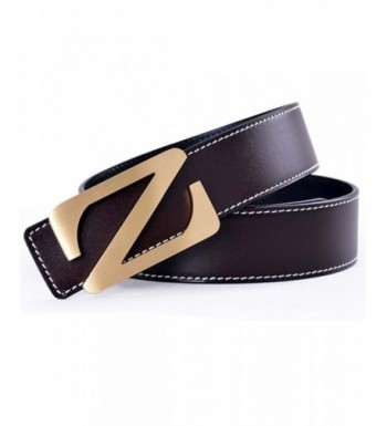 Hot deal Men's Belts