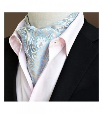 Men's Neckties On Sale
