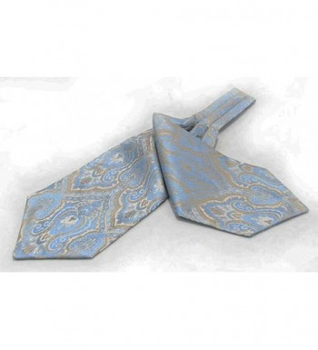 Cheap Men's Ties Online Sale