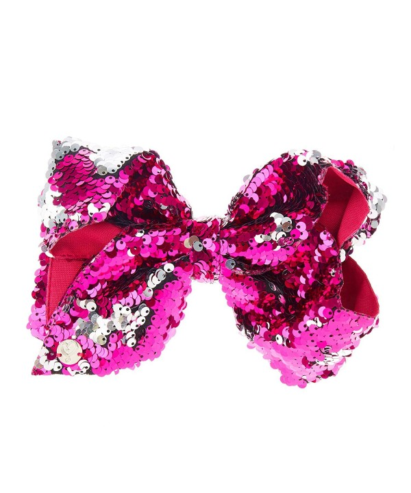 JoJo Siwa Large Cheer Reversible