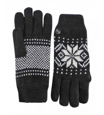 Men's Cold Weather Gloves