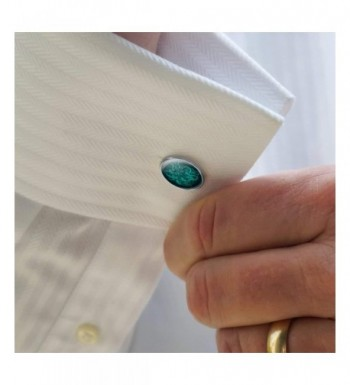 Men's Cuff Links Outlet Online