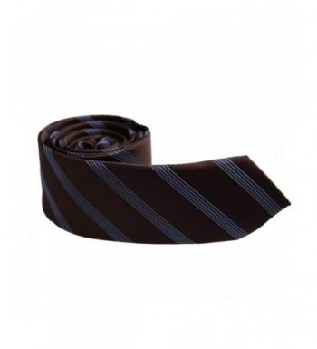 Cheap Real Men's Neckties