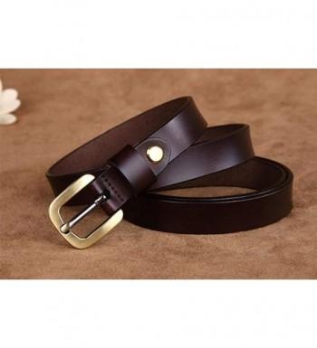 Women's Belts Online Sale