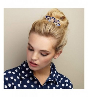 Trendy Hair Styling Accessories On Sale