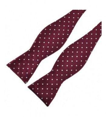 Brands Men's Ties