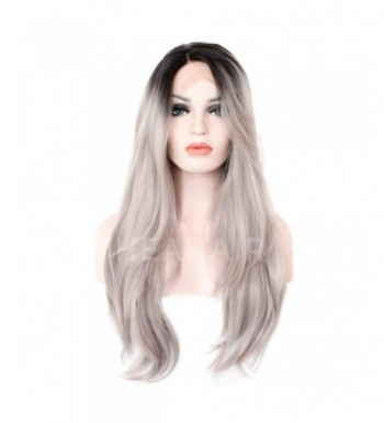 Designer Straight Wigs Outlet