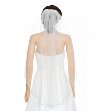 New Trendy Women's Bridal Accessories On Sale