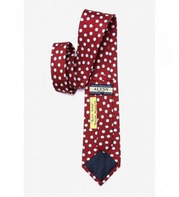 Hot deal Men's Neckties Wholesale