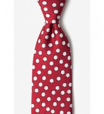 Hot deal Men's Ties