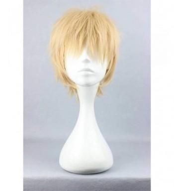 Discount Normal Wigs Online Sale