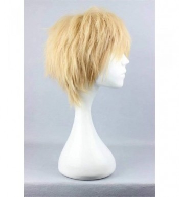 Brands Hair Replacement Wigs Online Sale
