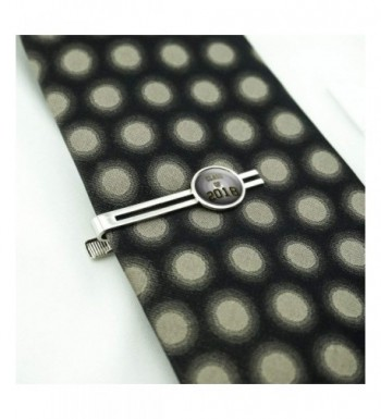 Men's Tie Clips Outlet