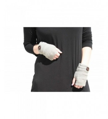 Cheap Real Women's Cold Weather Mittens Outlet