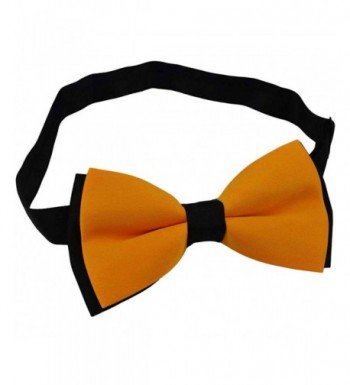 Cheapest Men's Bow Ties