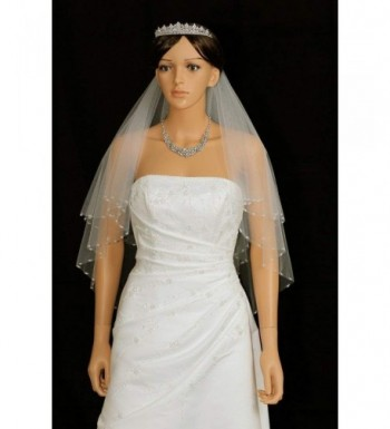 Fashion Women's Bridal Accessories