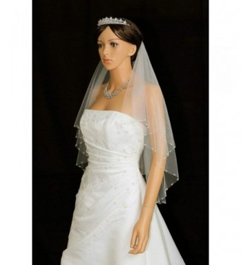 Women's Special Occasion Accessories Clearance Sale