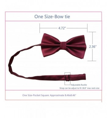 Fashion Men's Ties for Sale
