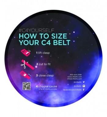 Hot deal Women's Belts Online