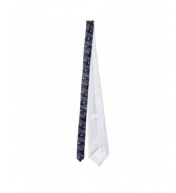 Men's Neckties for Sale
