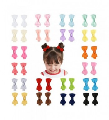 Prohouse Fully Infants Toddlers Wrapped 40PCS