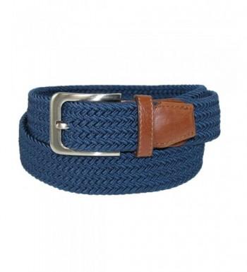 Most Popular Men's Belts On Sale
